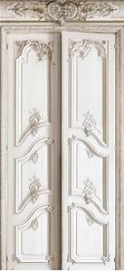 25 best ideas about papier peint imitation pierre on for Kitchen cabinets lowes with papier peint imitation pierre