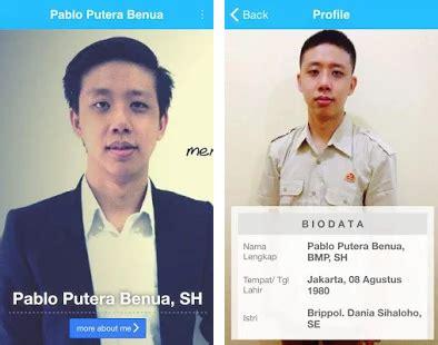 Pablo Putera Benua Apk Download Latest Version