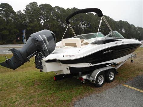 Boat Trader Atlanta Ga by Page 1 Of 89 Boats For Sale Near Atlanta Ga