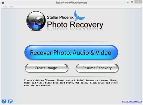 android photo recovery how to recover deleted photos from nikon d3400 d3300 d3200