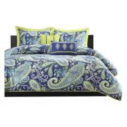 intelligent design comforter set reviews wayfair