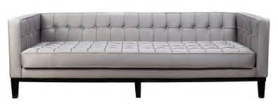 home interiors brand finds cool designer sofa homegirl