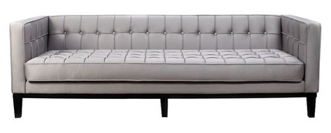 Modern Chaise Sofa by Finds Cool Designer Sofa Homegirl London
