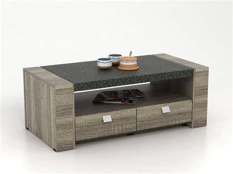 lade da salotto moderne table basse pas cher achat en ligne livraison rapide