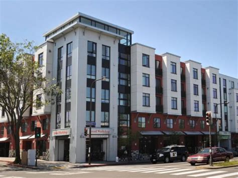 Berkeley Housing by Affordable Housing In Berkeley Applications Now Open