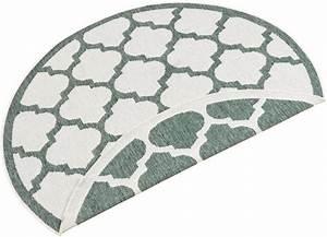 Bougari Outdoor Teppich : teppich palermo bougari rund h he 5 mm in und ~ Watch28wear.com Haus und Dekorationen