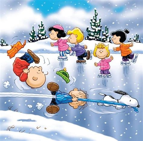merry christmas charlie brown quotes home
