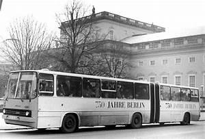 Bus Berlin Kassel : ikarus bushersteller ~ Markanthonyermac.com Haus und Dekorationen