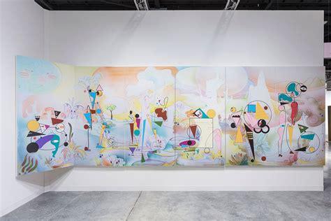ad minoliti contemporary art society