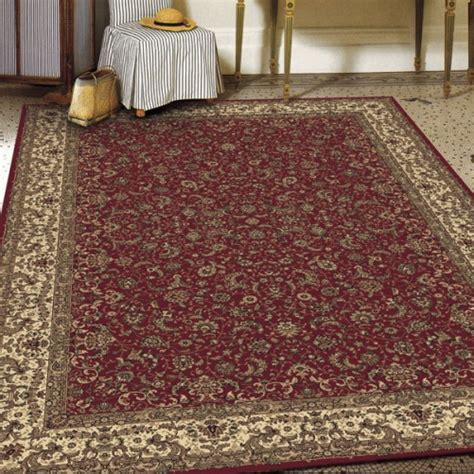 Kitchen Rugs Dunelm by Rug Rugs Dunelm Soft Furnishings Plc
