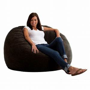 Comfort, Research, Fuf, Bean, Bag, Chair, U0026, Reviews