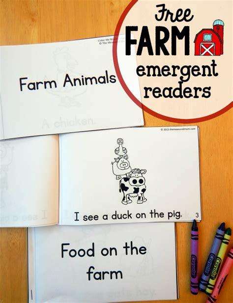 free farm animal books for preschoolers preschool farm 442 | ac6ab0175d1eb2abd445db8c85a2b5c9