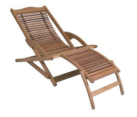 wood folding sling chair plans image mag
