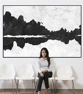 Best ideas about large wall art on