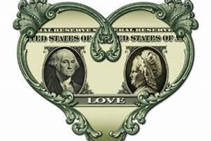 Unterhalt Neu Berechnen : unterhalt wenn neu verheiratet das sollten sie beachten ~ Themetempest.com Abrechnung