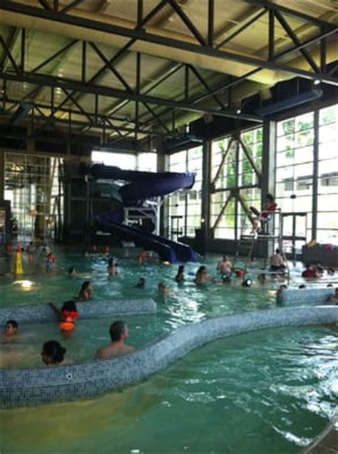 Murray City Park Swimming Pool  Murray  Salt Lake City