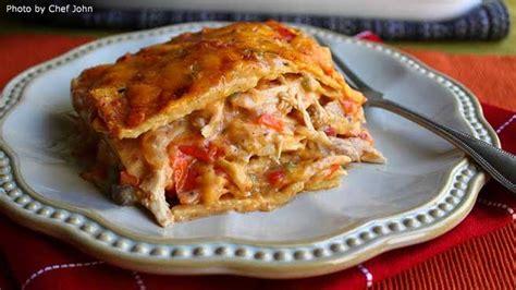 Potluck Main Dish Recipes Allrecipescom