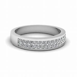 women wedding rings wedding bands fascinating diamonds With wedding band rings for women