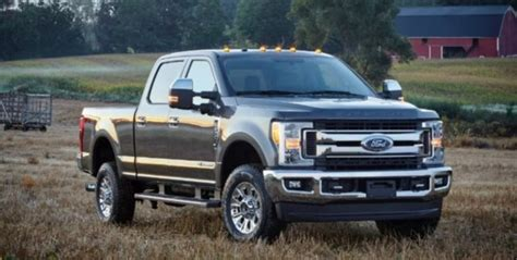 2020 Ford F 250 by 2020 Ford F 250 Price Review Specs Release Date 2020