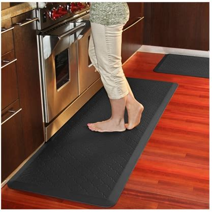 kitchen anti fatigue matfloor mat  kitchenkitchen floor mats designerbest kitchen floor mats