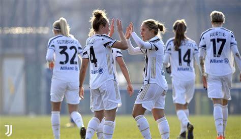 Gallery | Inter-Juventus Women - Juventus