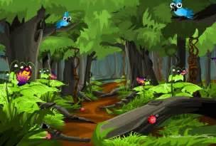 winnie the pooh photo album imagenes bosque animado imagui