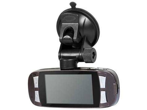 TECHNAXX Video- Autokamera CarHD Cam 1080P TX-14 von Lidl ...
