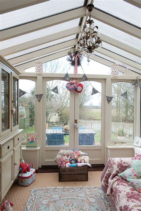 top  beauty conservatory designs easy interior decor