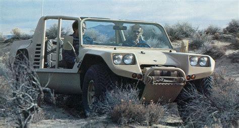 lamborghini humvee classic concepts lamborghini cheetah classic driver
