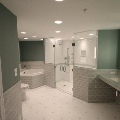 ada bathroom design 38 best images about beautiful universal design on