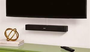 Bose Velizy : enceinte tv d couvrez la toute nouvelle bose solo 5 conseils d 39 experts fnac ~ Gottalentnigeria.com Avis de Voitures