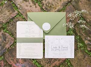 linda daniel sundy house wedding central and south With wedding invitations delray beach fl
