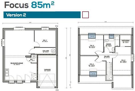 separer une chambre en deux superior separer une chambre en deux 11 focus85 v2 jpg