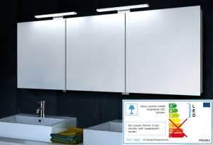 design spiegelschrank design led beleuchtung aluminium badezimmer spiegelschrank xxxl160x60cm mc1600 ebay