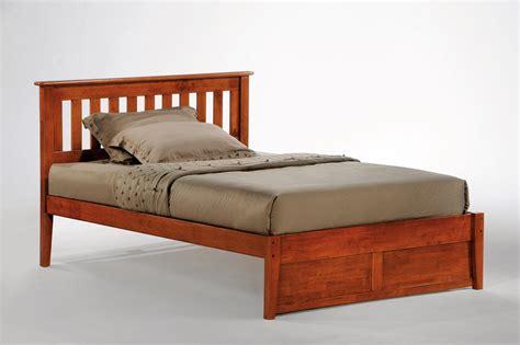 100 wesley allen twin headboards bed frames antique