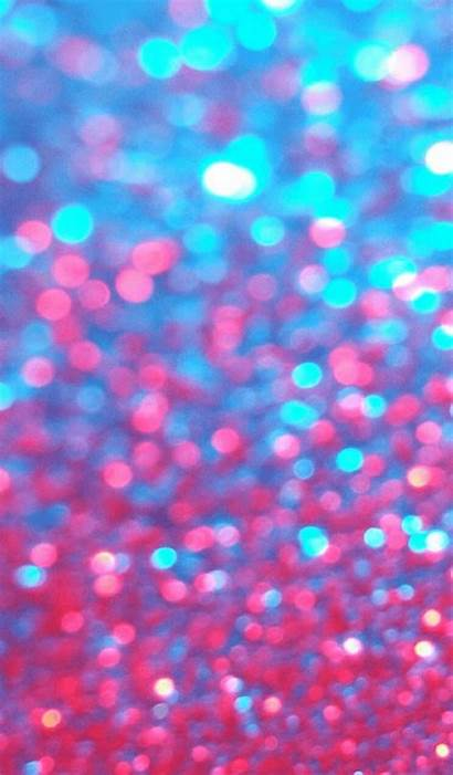 Girly Wallpapers Glitter Iphone Mustache Desktop Tags