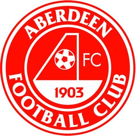 File:Aberdeen fc.png - Wikipedia