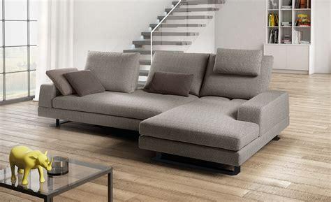 Meddy-divano-vendita-online-linearete-3