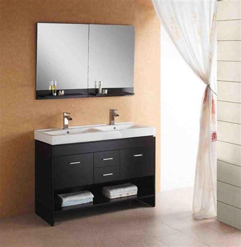Ikea Mirror Bathroom by Ikea Bathroom Mirror Cabinet Home Furniture Design