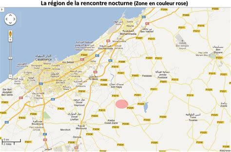 Carte Villes Maroc Pdf by Rencontre Casablanca Maroc Http Haldemanrealestate