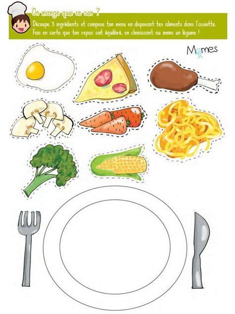 cuisine en equilibre oltre 1000 idee su l équilibre alimentaire su