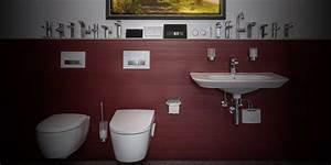 Bad Design Heizung : biering baddesign gmbh heizung sanit r und l ftungsanlagen ~ Michelbontemps.com Haus und Dekorationen