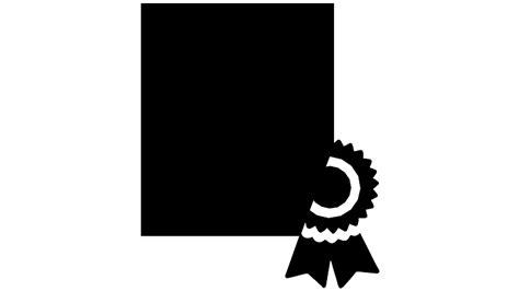 Device Certificates