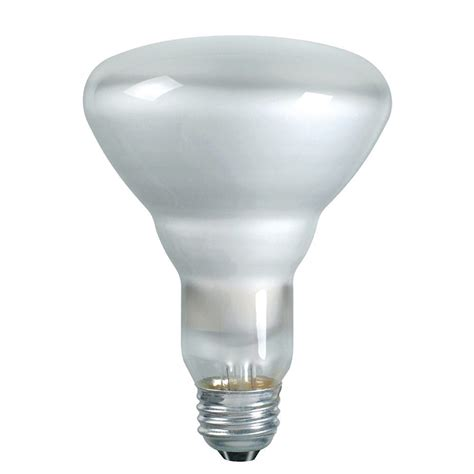 which recessed lights are best recessed lighting best 10 recessed light bulbs