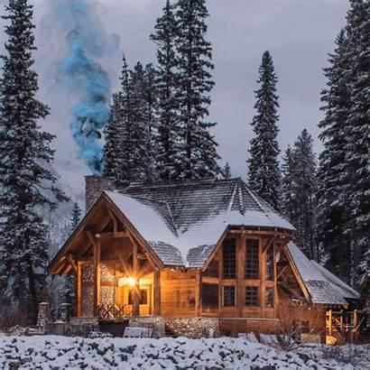 Winter Picsart Snow Relax Cold Smoke