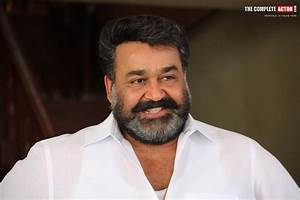 Will Mohanlal contest 2016 assembly polls? NSS denies ...