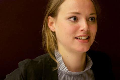 marie luise stockinger newalds photoblog derstandard