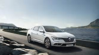 what are my strengths renault talisman renault middle east