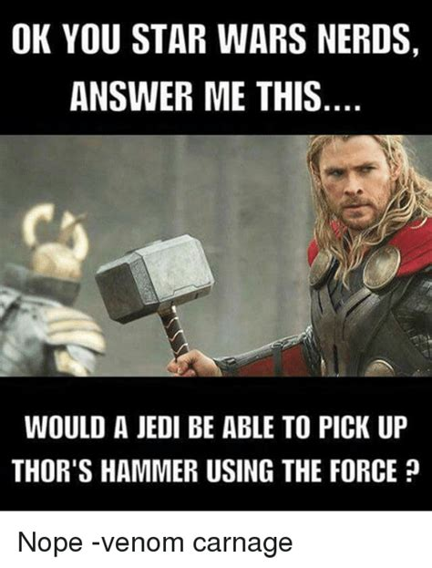 25 best memes about thor hammer thor hammer memes