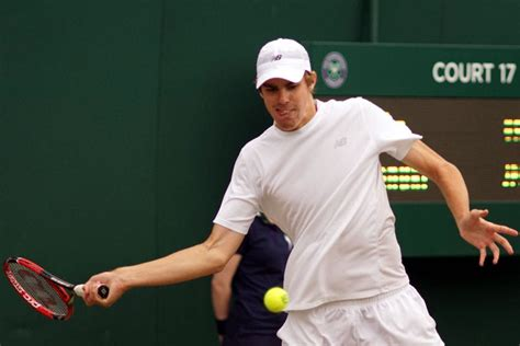 In paris, opelka played two matches, losing only one set to munar, beating martin to nil. L'ultima volta che… intervista a Reilly Opelka - UBITENNIS